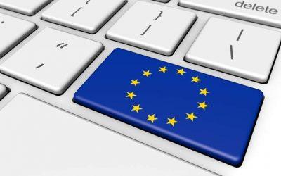 Objavljen Javni poziv za podnošenje prijava za sufinanciranje projekata OCD-a ugovorenih u okviru programa EU i inozemnih fondova za 2019.