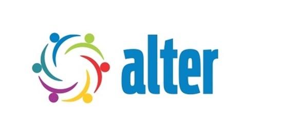 Alter – Aktivna lokalna zajednica za gospodarski razvoj ruralnih područja