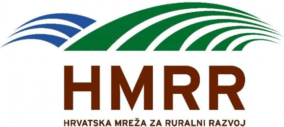Croatian rural development network