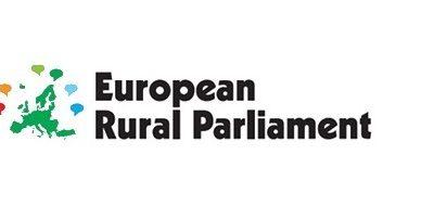 Četvrti Europski ruralni parlament 2019. godine u Španjolskoj
