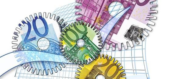 """Radionica """"EU fondovi kao pokretači razvoja ruralnih krajeva"""""""