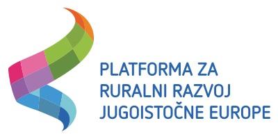 Platforma za ruralni razvoj Jugoistočne Europe