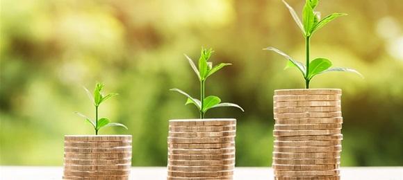 Raspisan Program mikro i malih zajmova – od 1. rujna najpovoljniji krediti za poljoprivrednike