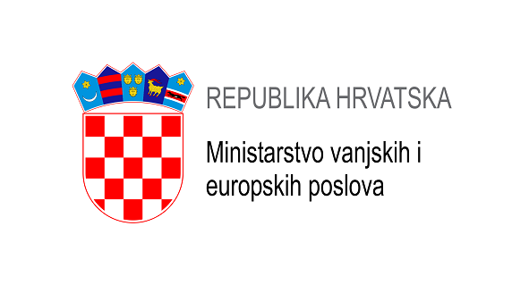 Glas ruralne Hrvatske