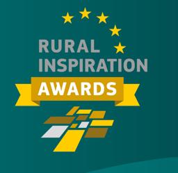 Nagrada Ruralne Inspiracije: otvoreno javno glasovanje!