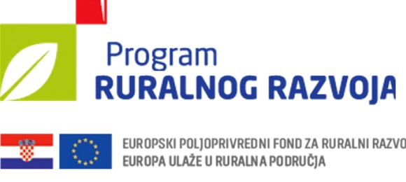 Status provedbe Programa ruralnog razvoja 2014.-2020.