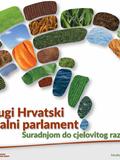 Drugi Hrvatski ruralni parlament – Suradnjom do cjelovitog razvoja