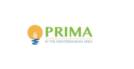 Poziv za prijavu projekata u sklopu PRIMA inicijative