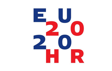 Političke institucije EU