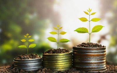 Kreiranje baze projekata za financiranje iz EU fondova