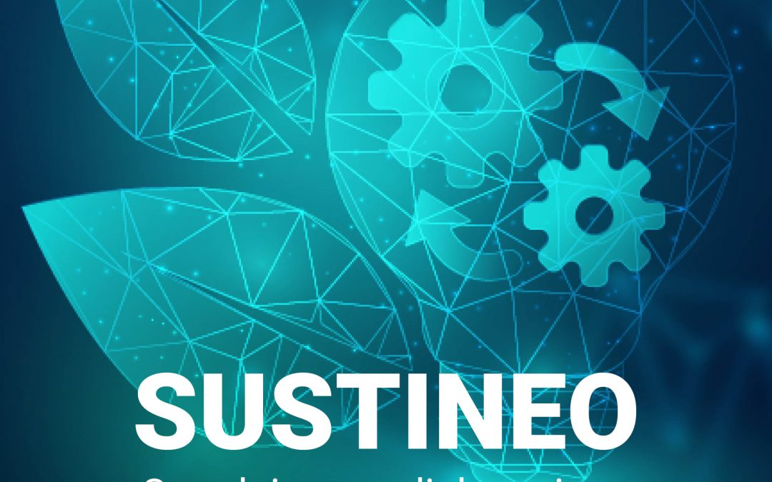 SUSTINEO